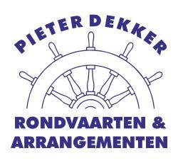 Pieter Dekker Rondvaarten